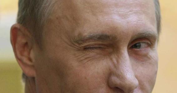 calvario de los rusos para ver porno 2