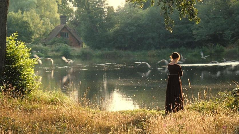 Jane Austen, la it-girl de la literatura que desafió a un mundo dominado por hombres 4