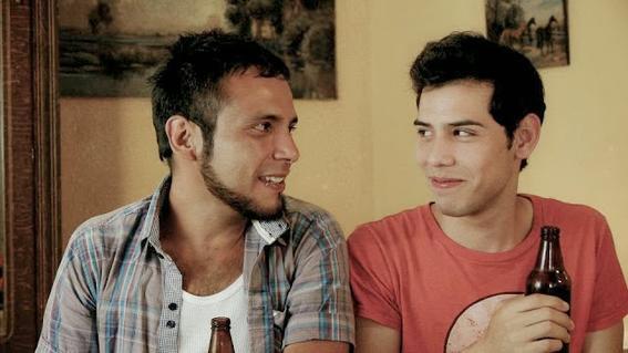 peliculas gay hechas en mexico 7