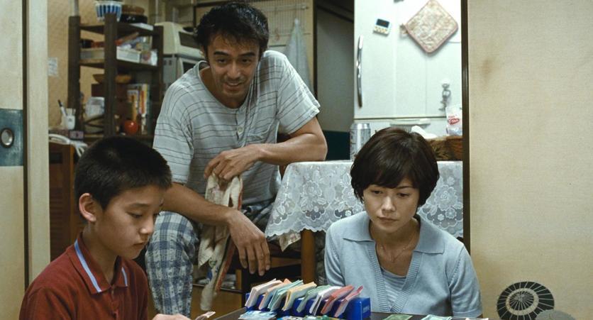 La película que nos muestra todo lo que un hombre es capaz de hacer por amor 1