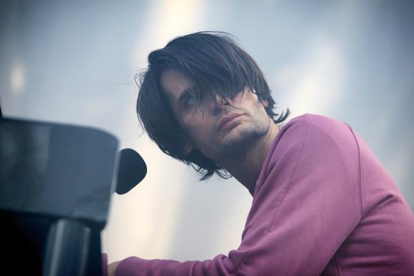 Radiohead puede ser lo que sea,  menos una banda perfecta 1