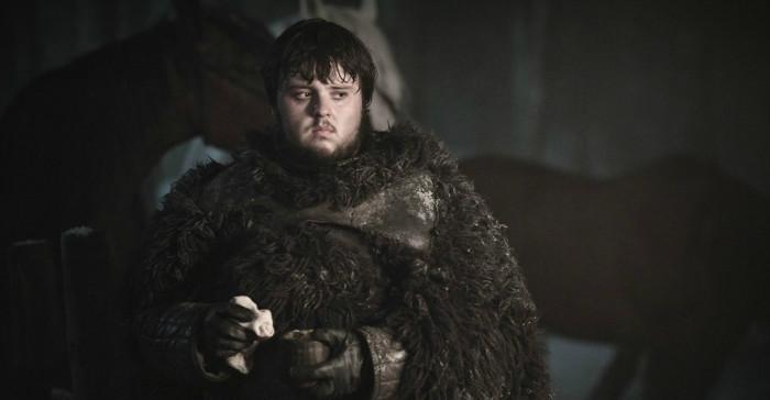8 teorías sobre la nueva temporada de 'Game of Thrones' que debes de leer antes de verla 8