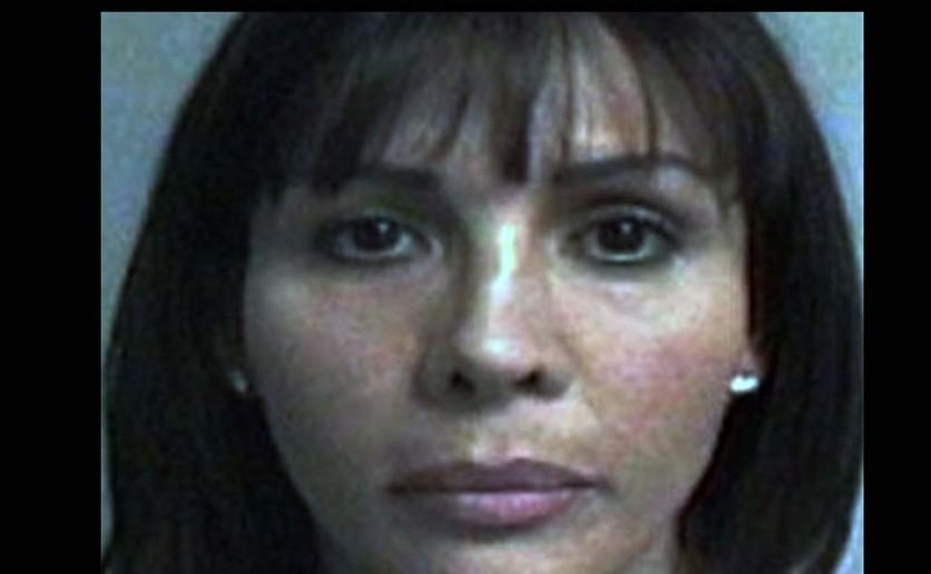 Mujeres: La debilidad que arruinó al imperio del 'El Chapo' Guzmán 1