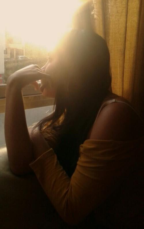 10 señales de que no te amas a ti mismo y no te habías dado cuenta 3
