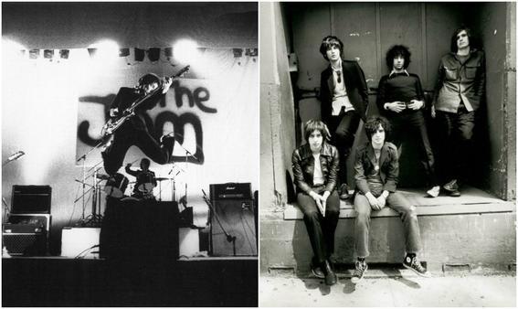 foto mas importante del rock 3