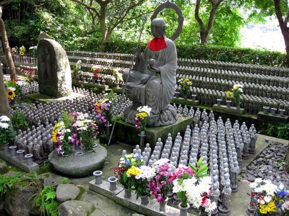 templos de japon 3