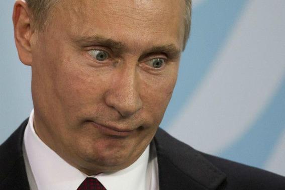 calvario de los rusos para ver porno