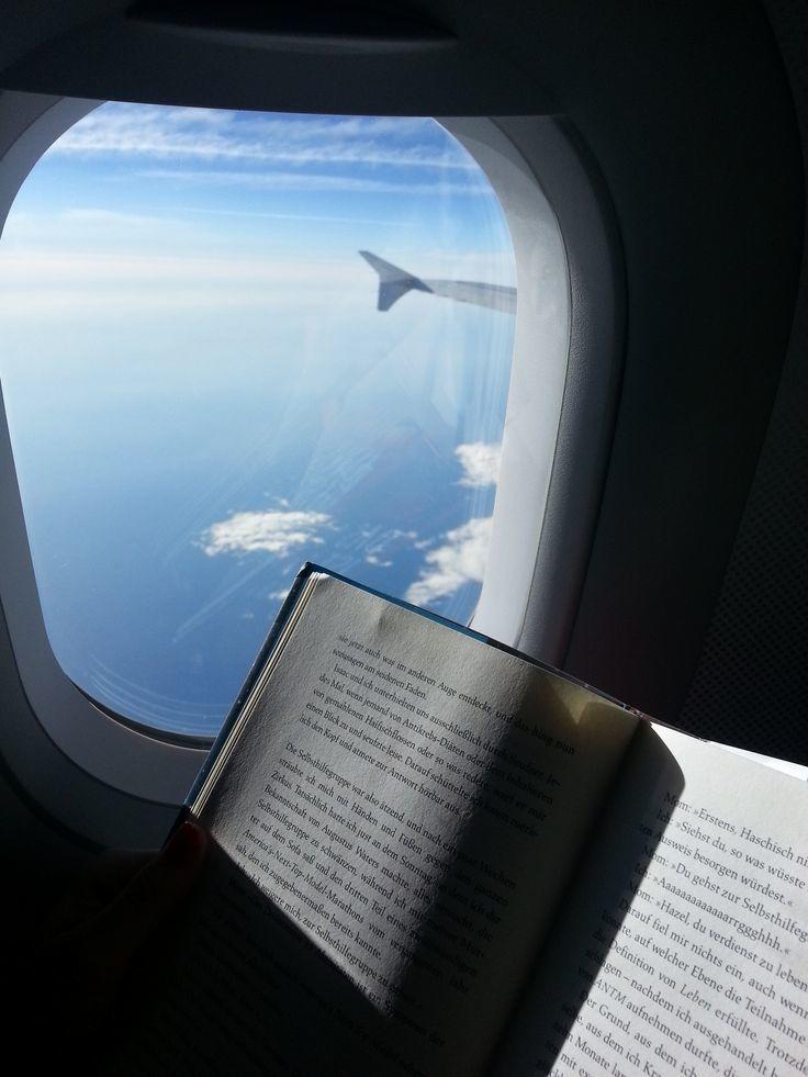 Historias absurdas y divertidas que te cambiarán la vida mientras viajas 0
