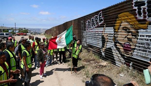 Por qué la migración es sólo un invento de las sociedades 2