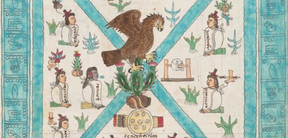 diferencias mayas y mexicas 3