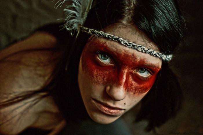 Mentiras que Hollywood ha propagado sobre los indígenas 3