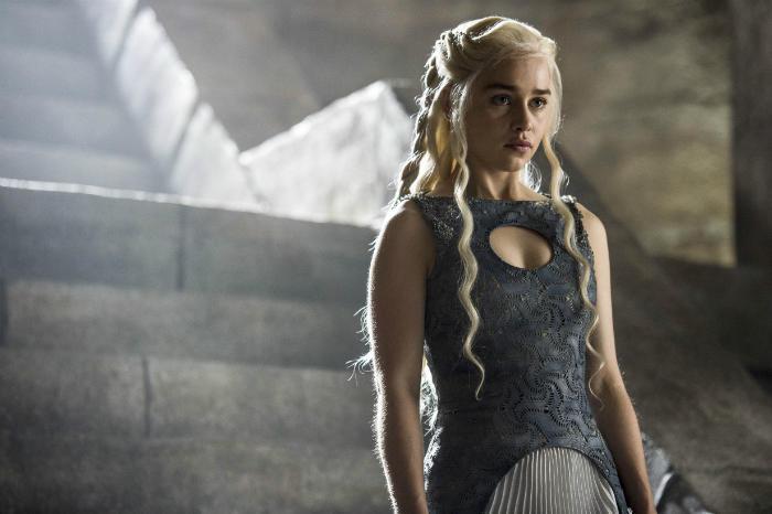 8 teorías sobre la nueva temporada de 'Game of Thrones' que debes de leer antes de verla 6