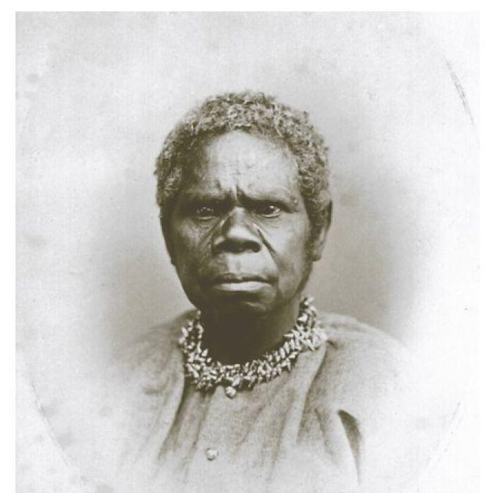 El genocidio de Tasmania que exterminó a los aborígenes y del que nadie habla 8