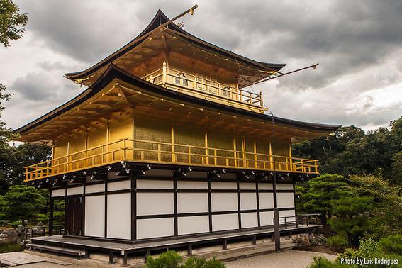 templos de japon 6