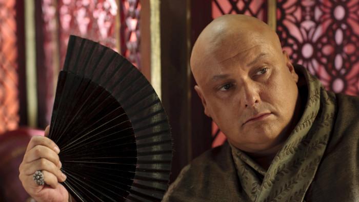 8 teorías sobre la nueva temporada de 'Game of Thrones' que debes de leer antes de verla 7
