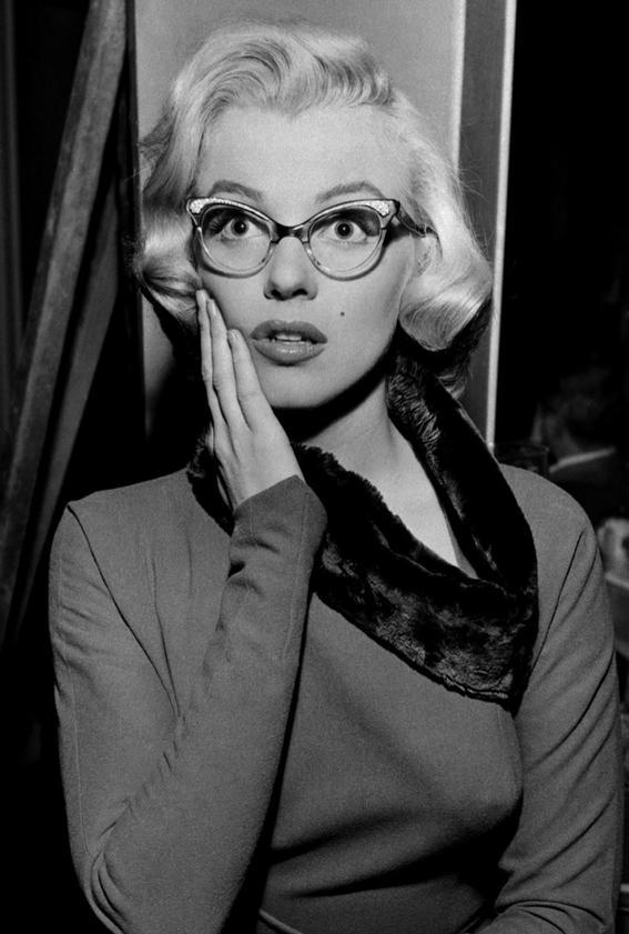 marilyn monroe gentlemen prefer blondes 4