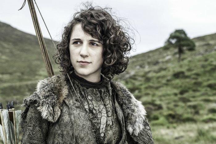 Quiénes morirán en la nueva temporada de 'Game of Thrones' 5