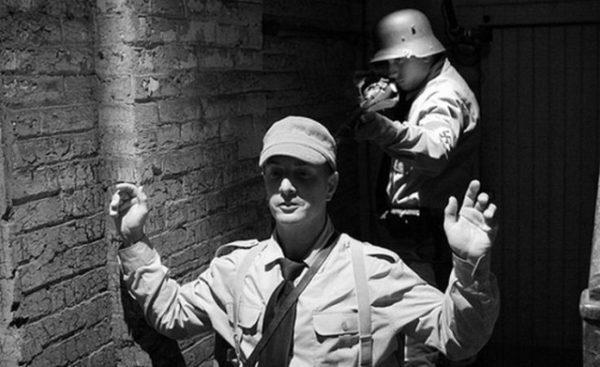 Los nazis rosas: la historia del tercer sexo creado por Hitler 0