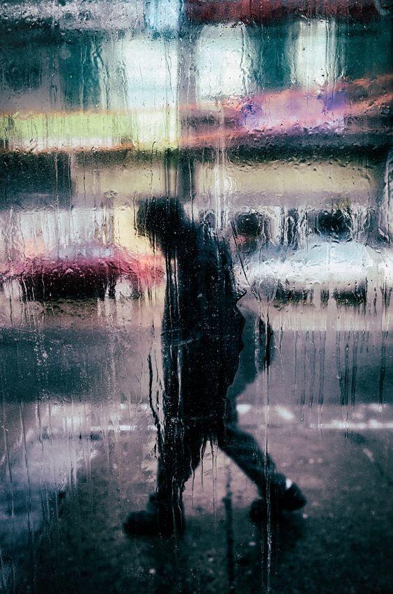 10 cuentos cortos para leer un día lluvioso 5
