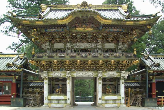 templos de japon 9