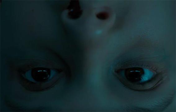 eleven nueva temporada de stranger things