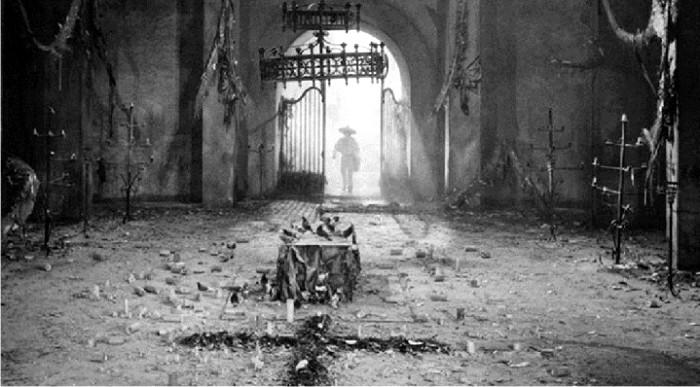 ¿Cuáles son los nuevos pueblos fantasma de México y por qué son cada vez más? 7