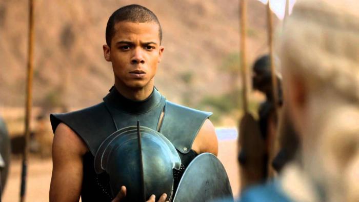 Quiénes morirán en la nueva temporada de 'Game of Thrones' 3