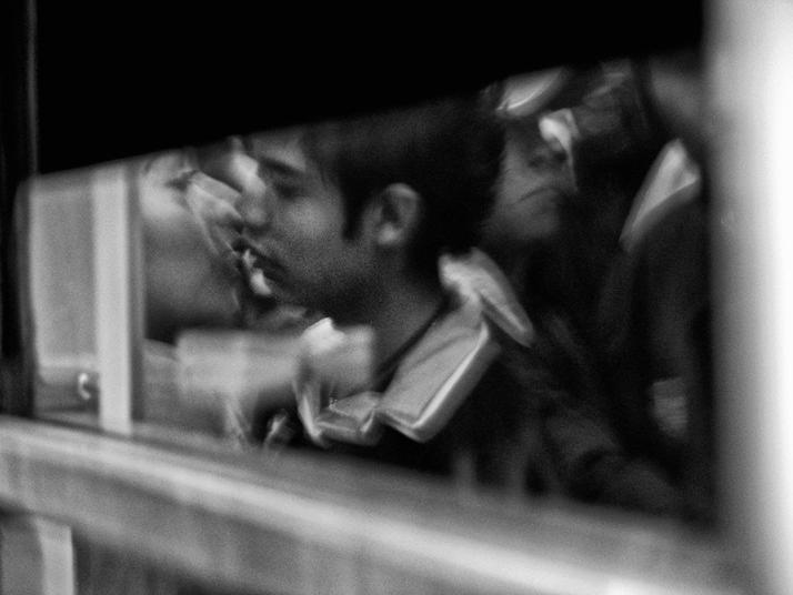francisco mata rosas photography