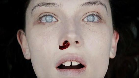 la autopsia de jane doe nuevas peliculas de horror