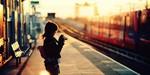 lecciones para viajeros