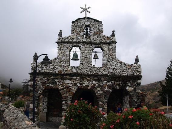 lugares visitar venezuela