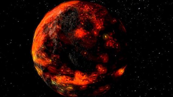 atmosfera en la luna 1