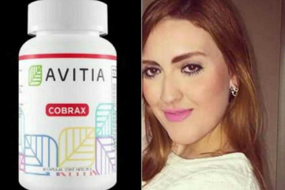mujer muere por tomar pastillas para adelgazar