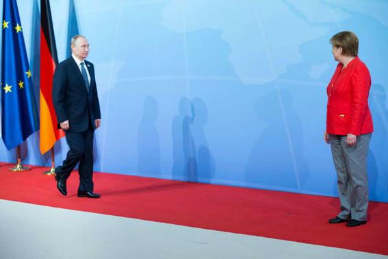 destino mundo que ha pasado g20