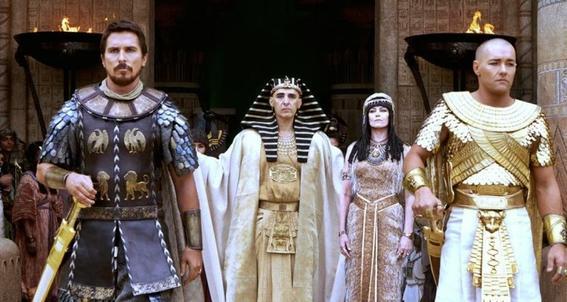 viejo avances cientificos de egipto