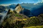 zonas arqueologicas de america latina
