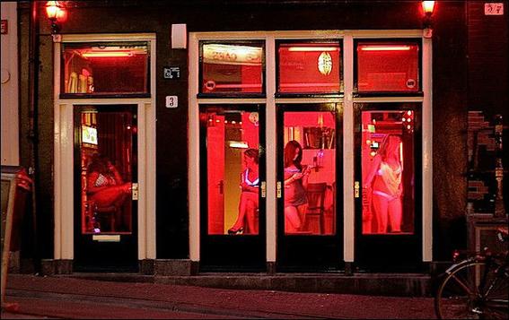 cooperativa de prostitutas en amsterdam 2