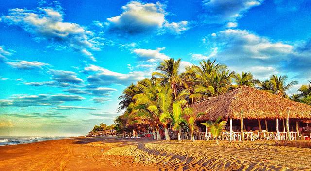 Destinos que debes visitar en México porque todos los extranjeros los desean 0
