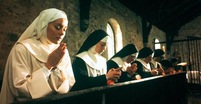 9 películas con las que el diablo poseerá tu alma y son mejores que 'El Exorcista' 8