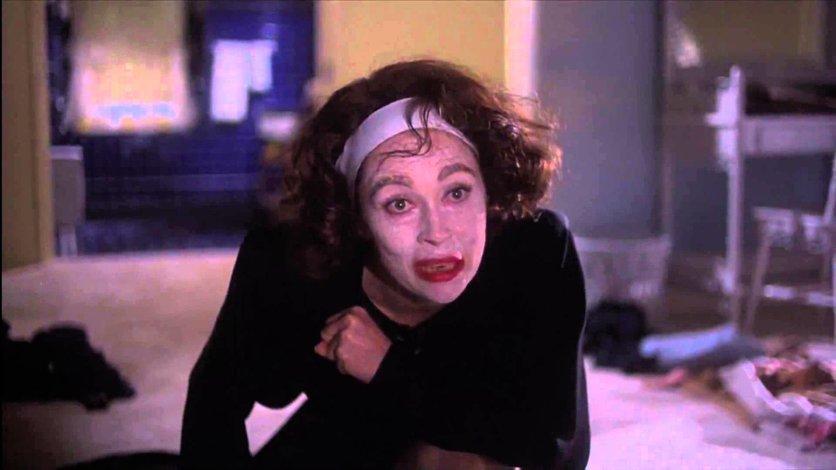 10 mujeres psicópatas del cine que amarás 8