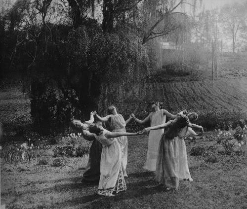 Tierra de brujas: cosas que debes hacer si decides visitar Salem 4