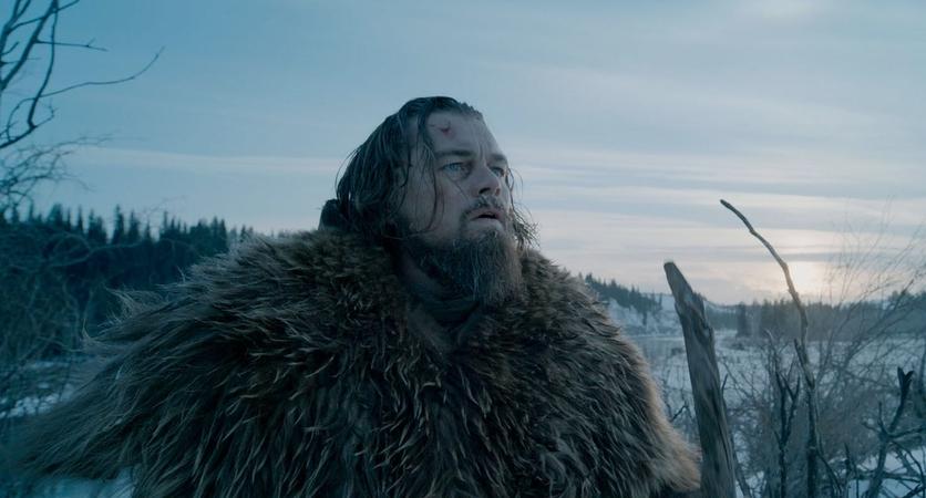 ¿Por qué convertirse en un protagonista de 'Games of Thrones' puede ser una mala idea? 0