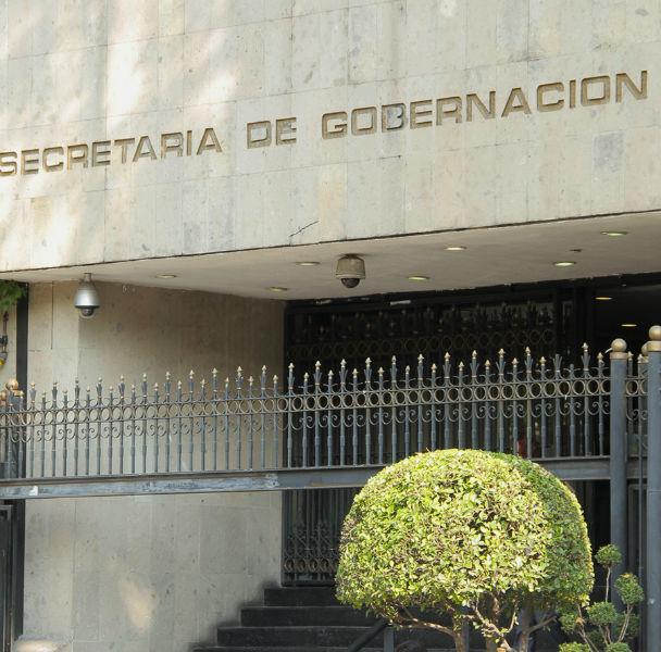 Corruptour: 10 lugares que debes conocer para entender la corrupción en México 6