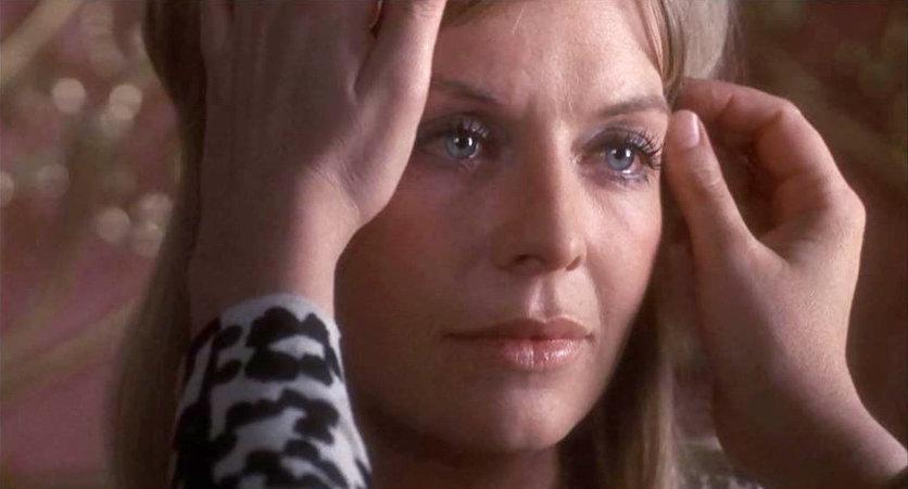 10 mujeres psicópatas del cine que amarás 6
