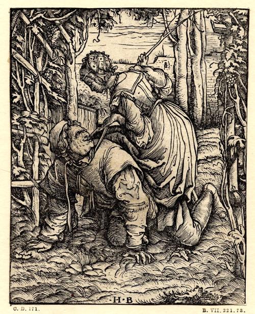 El día que la cortesana más querida de Alejandro Magno sedujo a Aristóteles 2