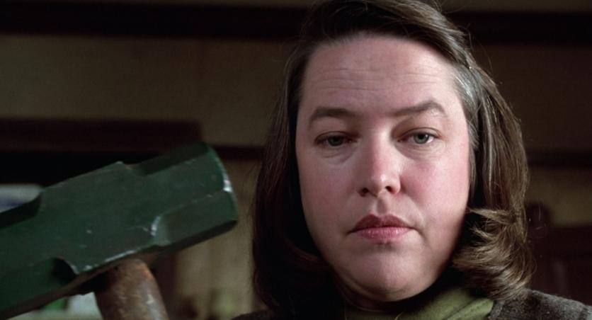 10 mujeres psicópatas del cine que amarás 2