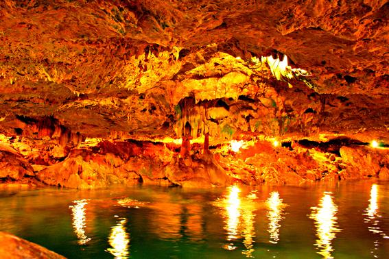 lugares turisticos de yucatan 4