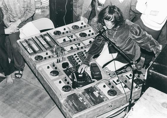 evolucion musica electronica 4