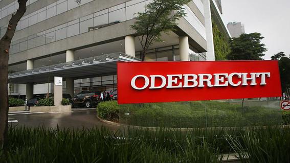 corrupcion del caso odebrecht 3
