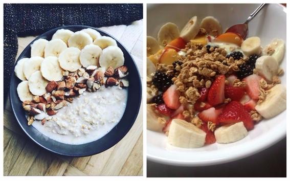 errores que cometemos al desayunar 3